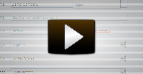 video_n2